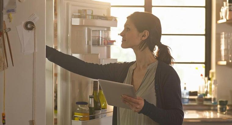 long-defrost-refrigerator