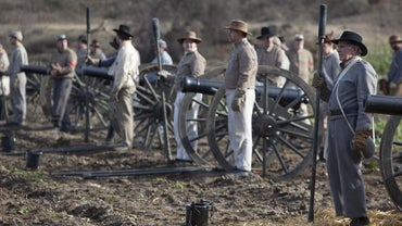 How Long Did the Civil War Last?