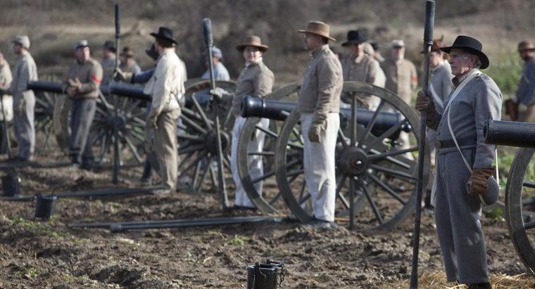 long-did-civil-war-last
