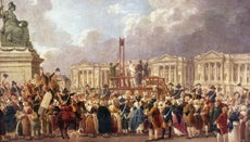 How Long Did the French Revolution Last?