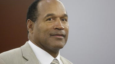 How Long Did the OJ Simpson Trial Last?