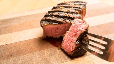 How Long Does It Take to Digest Red Meat?