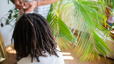 How Long Does It Take Dreads to Lock?