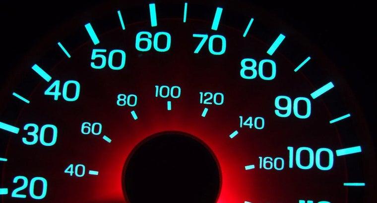 long-drive-111-miles-65-miles-per-hour