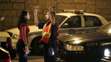 How Long Does a DUI Stay on Record in Ohio?