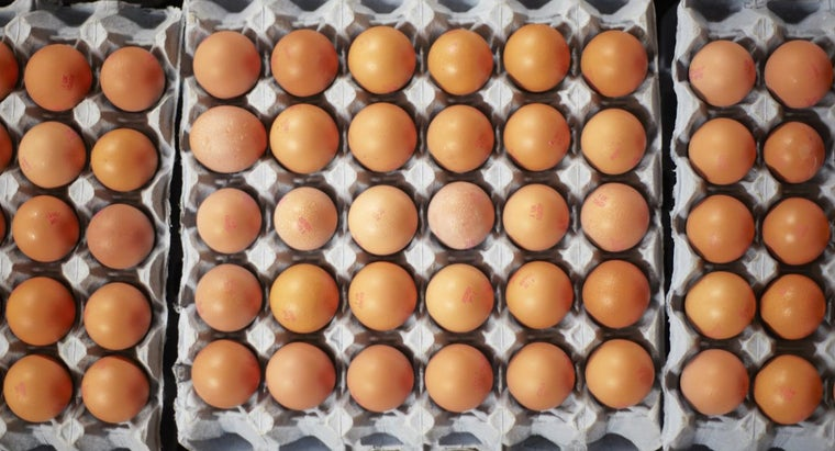 long-eggs-good-past-expiration-date