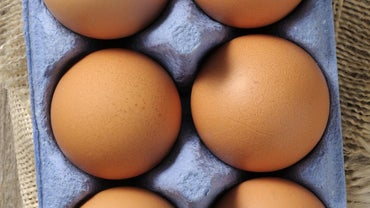 How Long Do Eggs Stay Good?
