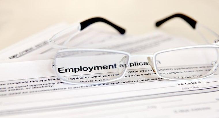 long-employers-keep-applications