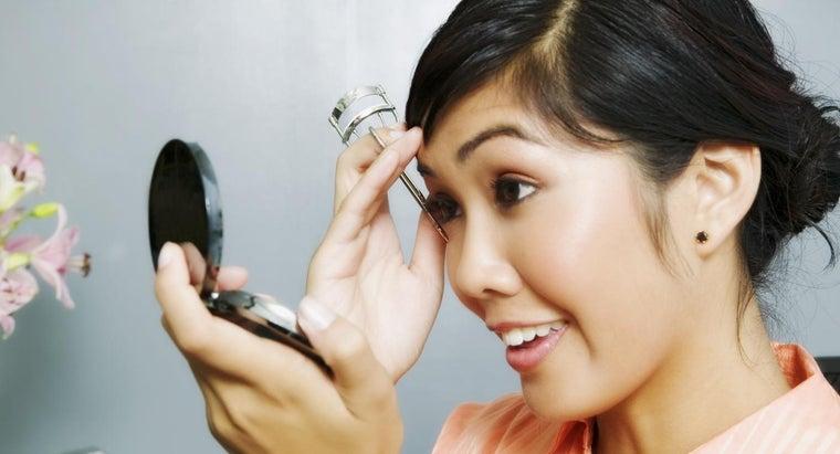 long-eyelashes-grow-back