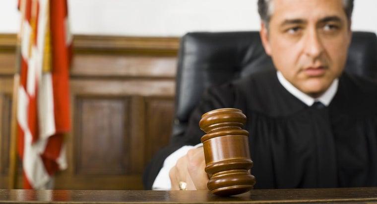 long-federal-judges-serve