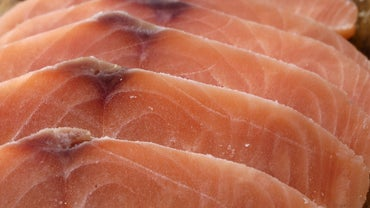 How Long Does Fish Last in the Freezer?