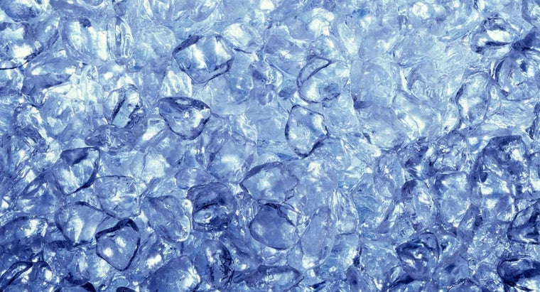 long-freeze-water-ice-cubes