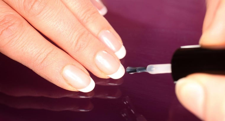long-french-manicure-last