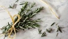 How Long Does Fresh Rosemary Last?