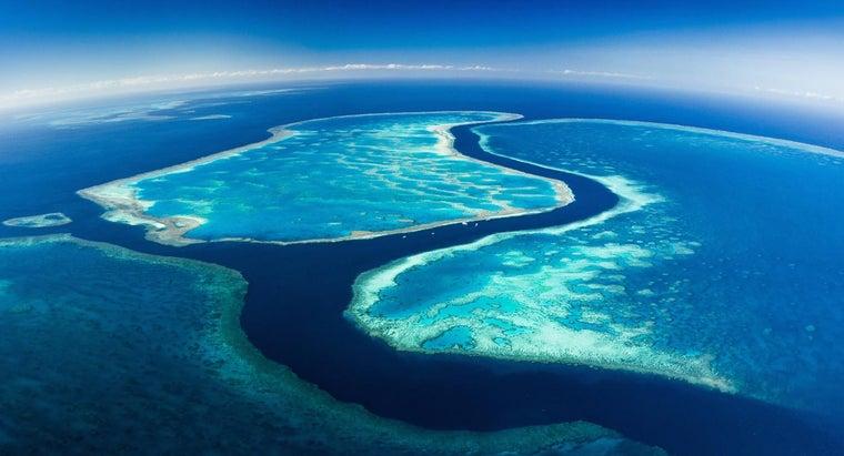 long-great-barrier-reef