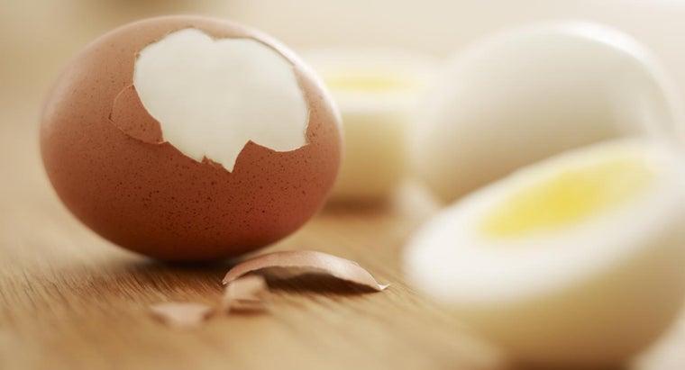 long-hard-boiled-eggs-stay-fresh