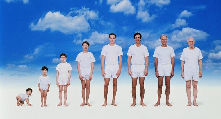 long-human-life-span