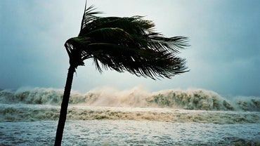 How Long Does a Hurricane Last?