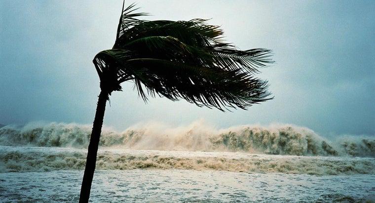 long-hurricane-last