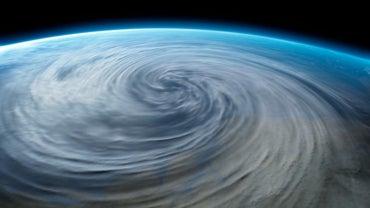 How Long Does Hurricane Season Last?