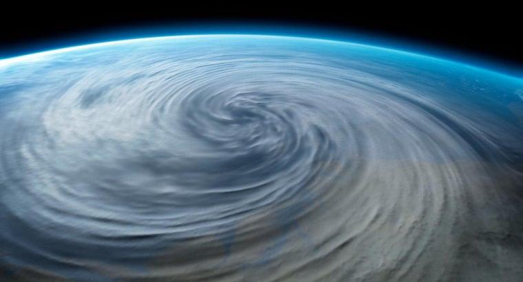 long-hurricane-season-last