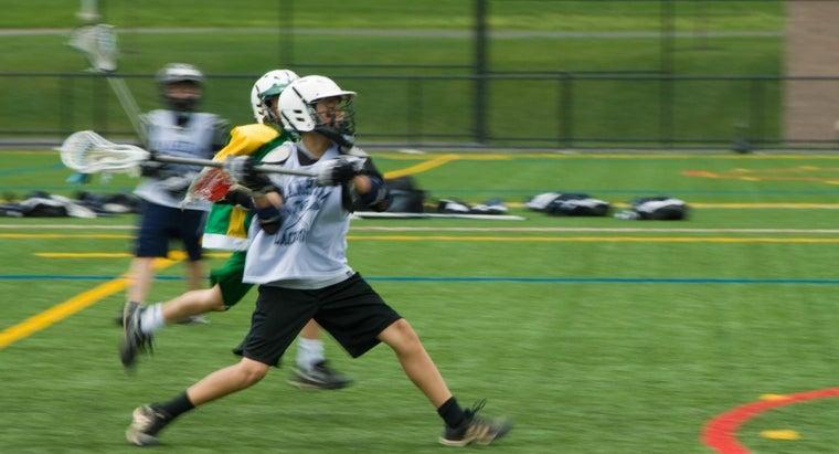 long-lacrosse-game-last