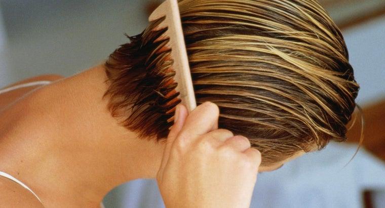 long-leave-peroxide-hair