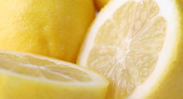long-lemons-last