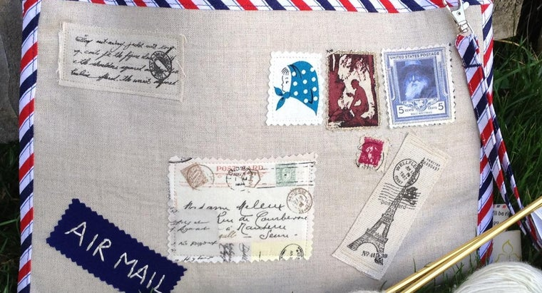 long-letter-united-states-france
