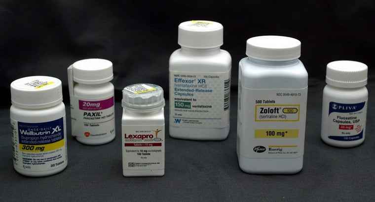 long-lexapro-leave-system