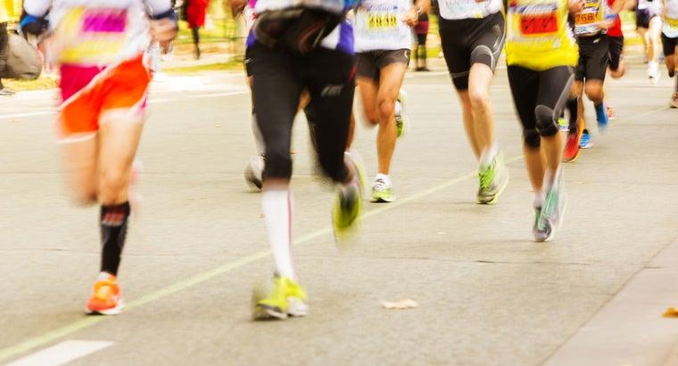long-marathon