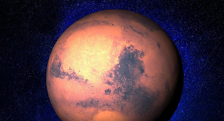 long-mars-spin-its-axis
