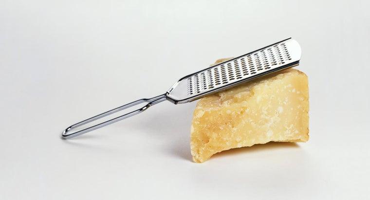 long-parmesan-cheese-stay-fresh