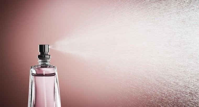 long-perfume-last