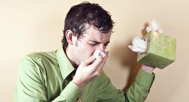 long-pneumonia-recovery