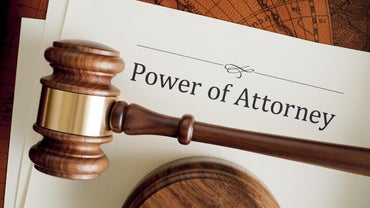 How Long Is a Power of Attorney Valid?