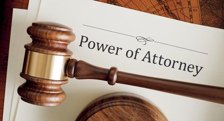 long-power-attorney-valid