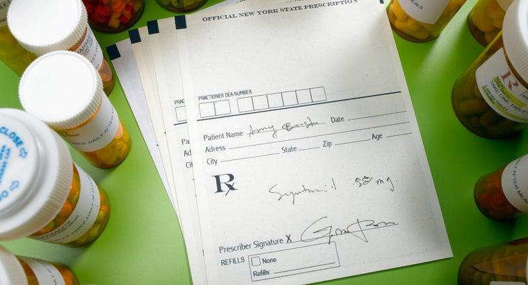 long-prescriptions-last