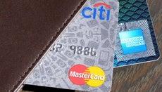 Is It a Long Process to Refund a Debit Card?
