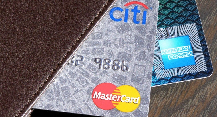 long-process-refund-debit-card