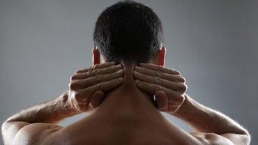 How Long Does It Take for a Pulled Muscle in Your Neck to Get Better?