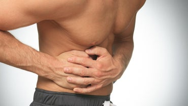 How Long Is the Recovery Period for a Fractured Rib?
