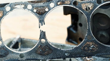 How Long Does It Take to Replace a Head Gasket?