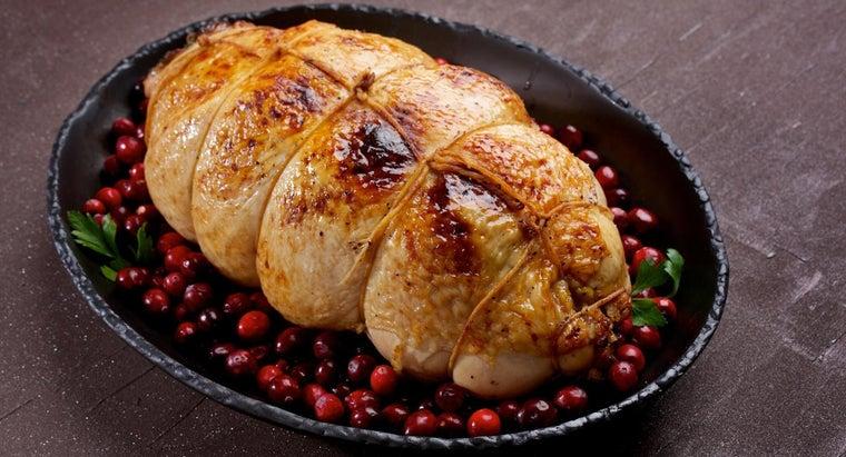 long-should-bake-5-lb-turkey-breast