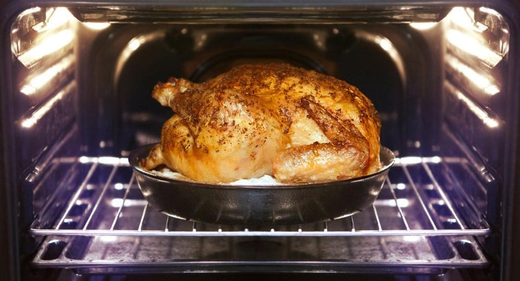 long-should-cook-turkey-oven