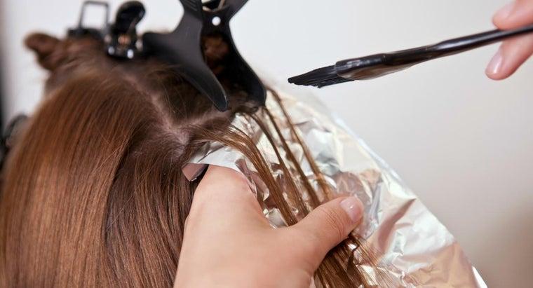 long-should-wait-before-re-dye-hair