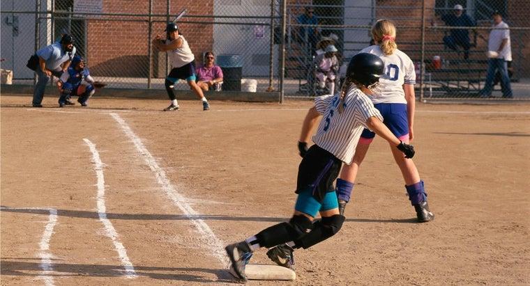 long-softball-game-last