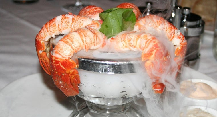 long-steam-lobster-tails