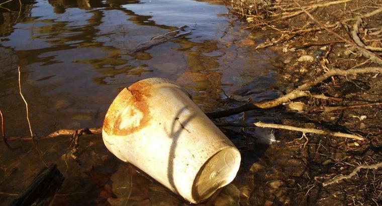 long-styrofoam-decompose