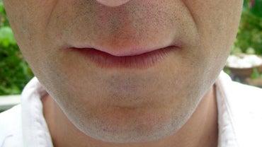 How Long Does a Swollen Lip Last?